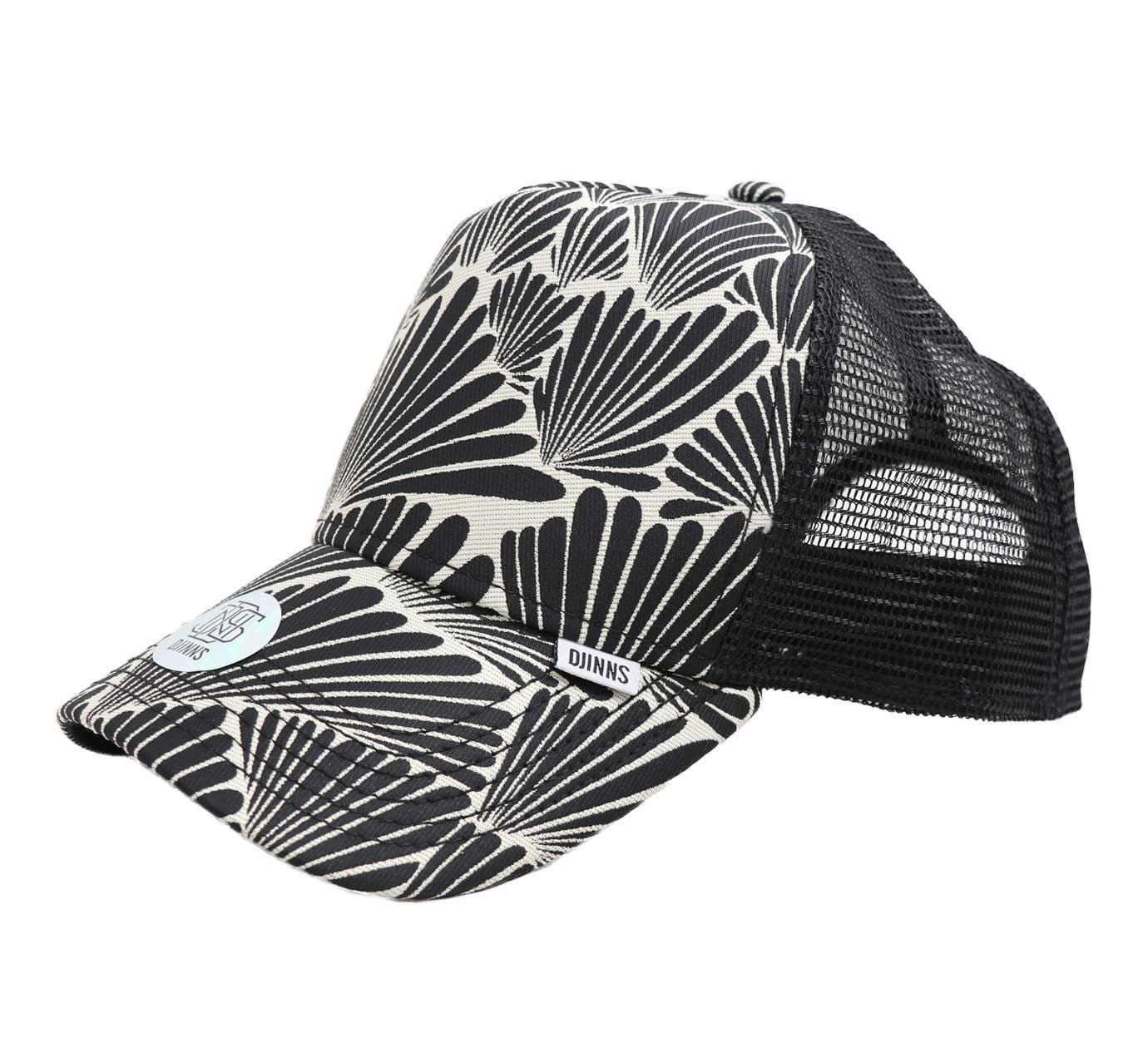 b40a8b6f723 WLU Shed - Caps Djinn's