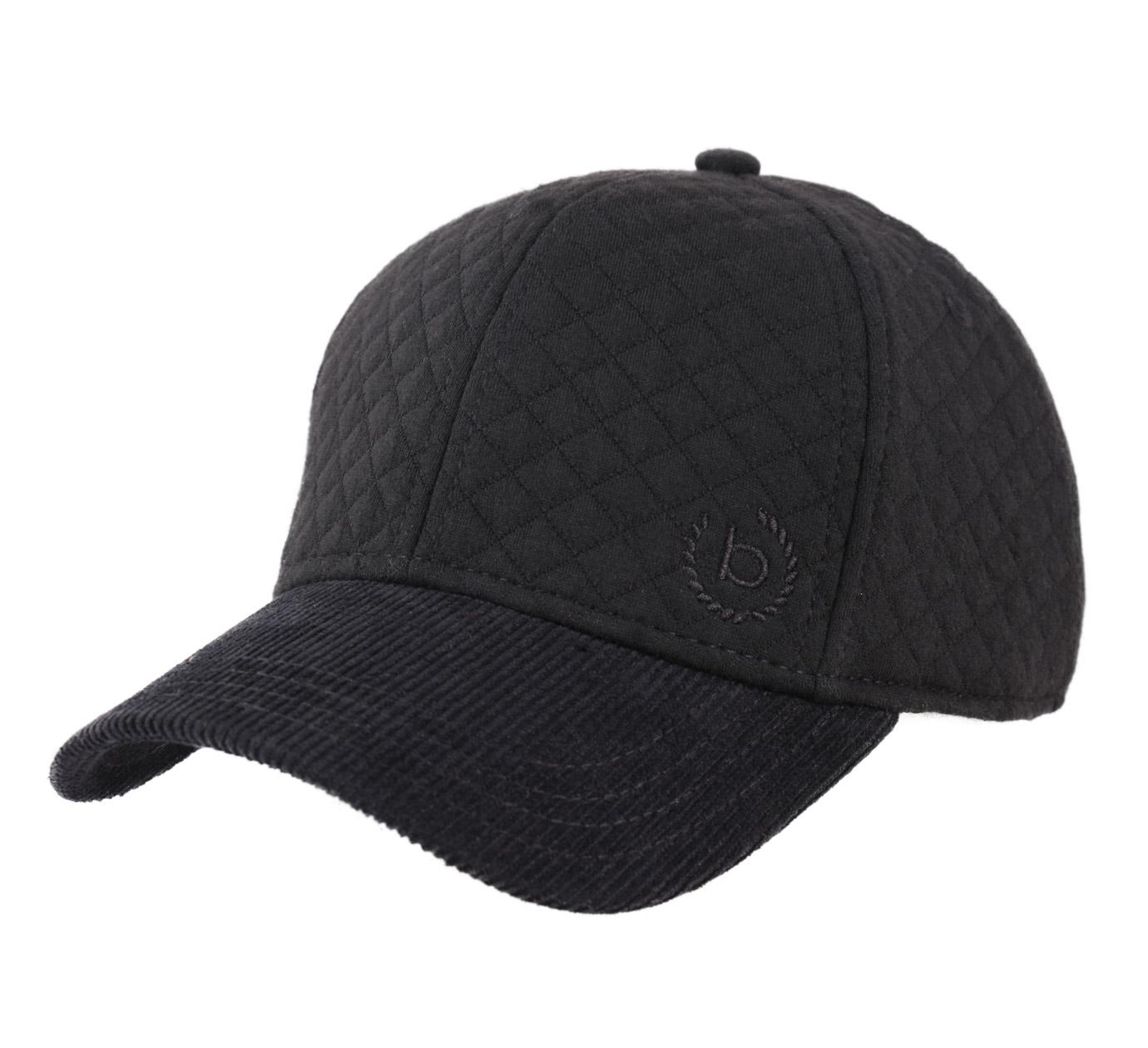 8992c6f23a1 Giovani - Caps Bugatti Hats