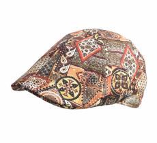Stetson caps- Online shopping - Bon Clic Bon Genre b856bd51228