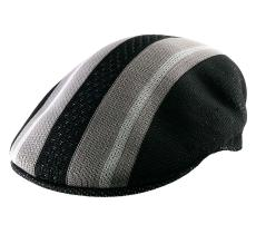 Kangol Vented Stripes 504